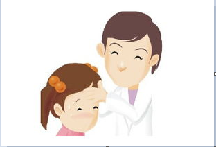 武汉孩子在白癜风治疗时的注意项