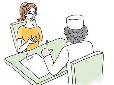 武汉医师讲解白癜风治疗的重要性