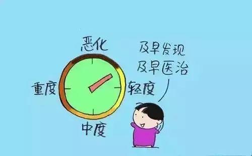 武汉白癜风这种病怎么治疗有效果