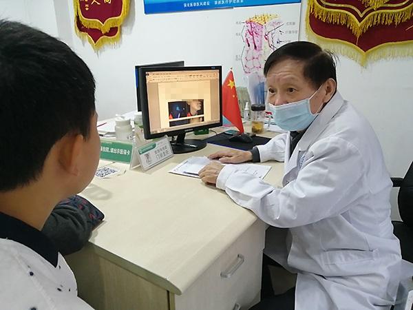 武汉白癜风医院:白癜风患者秋季应该怎么护理?