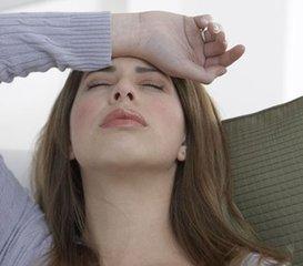 武汉白癜风是由过度心理压力导致的吗?