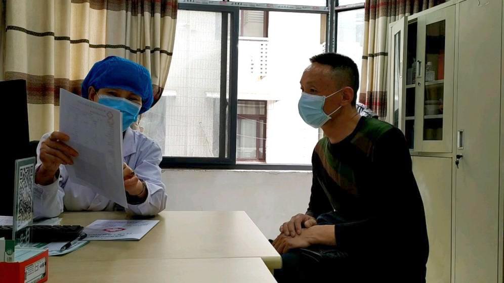 不再为吃而烦恼,武汉环亚医生送来夏季饮食秘籍