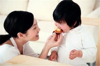 武汉308激光治白斑哪家好?武汉儿童患病率会很高吗?